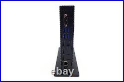 Dell Wyse 5070 Thin Client Pentium Silver J5005 16GB SSD 4GB DDR4 Thin OS