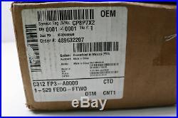 Dell Wyse 5070 Thin Client Warranty Aug 2020, 2.7ghz Pentium Silver, 8GB Ram