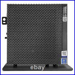 Dell Wyse 5070 thin client Pentium Silver J5005 8GB DDR4 No HDD No OS