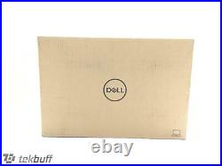 Dell Wyse 5470 14 FHD Thin Client N4100 1.1GHz 8GB 128GB SSD Win 10 IoT- M1J4T