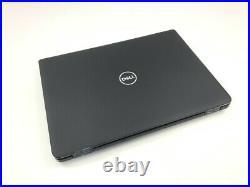 Dell Wyse 5470 14 FHD Thin Client N4100 1.1GHz 8GB 128GB SSD Win 10 IoT- M1J4T