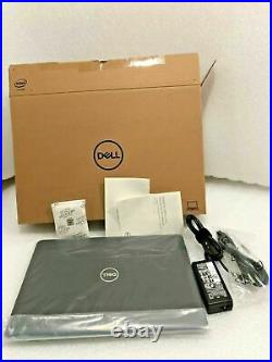 Dell Wyse 5470 14 Thin Client Notebook, N100, 4GB 128GBSSD Win 10 Pro Web Wifi