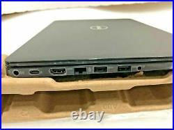 Dell Wyse 5470 14 Thin Client Notebook, N100, 8GB 16GB Flash, Wyse Thin OS