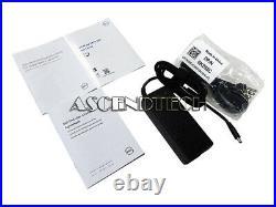 Dell Wyse 5470 23.8 Celeron J4105 4gb Ram 16gb Emmc All-in-one Thin Client Gn6r6