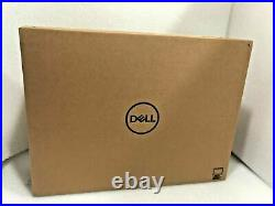 Dell Wyse 5470 AIO All in one Thin Client 24 FHD 1.5Ghz QCore 4GBDDR4 16GBFlash
