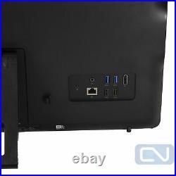 Dell Wyse 5470 AIO Thin Client J4105 1.5GHz 4GB RAM 16GB Basic WNTY 2023 No PSU