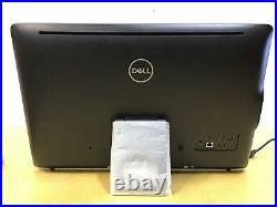 Dell Wyse 5470 All In One Thin Client J4105 1.5GHz 4GB 16GB Thin OS VGWC0
