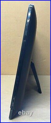 Dell Wyse 5470 All-in-One Thin Client ThinOS Celeron 1.5 GHz 4GB 16GB 7N56W NOB