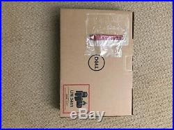 Dell Wyse 5470 CTO New In Box Mobile Thin Client/Laptop