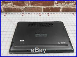 Dell Wyse 5470 Mobile Thin CLient 14 N4100 4GB 16GB SSD HD WiFi No OS
