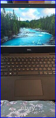 Dell Wyse 5470 Thin Client 14 inch Notebook/Laptop BARELY USED