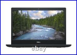 Dell Wyse 5470 Thin Client Notebook, 1080p, N4100 QC, Thin OS, 16GB Flash, 4 GB