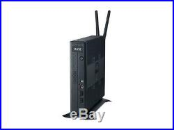 Dell Wyse 7000 7020 Thin Client AMD G-Series Quad-core (4 Core) 2 GHz THG0W