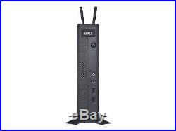 Dell Wyse 7010 9M1WT Thin Client AMD G-T56N 1.65GHz 2GB 8GB Wyse Thin OS 8.1