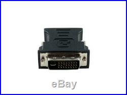 Dell Wyse 7010 AMD G-T52R 1.5GHz 2GB RAM 16GB SSD WIFI Thin Client 736PH