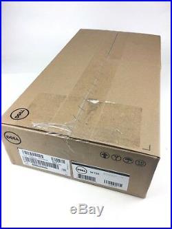 Dell Wyse 7010 Mini Desktop ThinClient 4GB 16GB AMD Radeon HD 6320 WES7 G9MYN