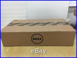 Dell Wyse 7010 Thin Client 8GB 2GB Linux G9MYN