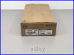 Dell Wyse 7010 Thin Client T56N 1.65GHz 4GB RAM 8GB Flash Win 7 G9MYN