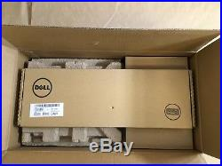 Dell Wyse 7020 Thin Client (4GB/32GB/W10E) THG0W NEW with WTY
