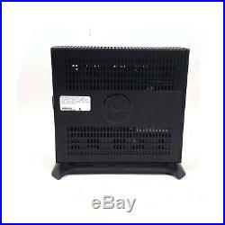Dell Wyse 7020 Thin Client 8WF82 Zx0Q QC 2GHz 128GB SSD 8GB RAM Windows 10 Pro