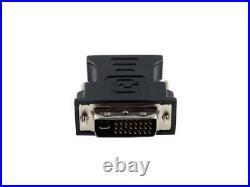 Dell Wyse 7020 Thin Client AMD GX-415GA 1.5GHz 4GB RAM 16GB SSD WES7P RJ45 8WF82