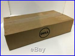 Dell Wyse 7020 Thin Client GX-420CA 2.0GHZ Windows 10 IoT Enterprise 32GB 4GB