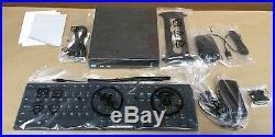 Dell Wyse 7020 Thin Client GX-420CA 2GHz 4GB 32GB Radeon HD Windows IOT E THG0W