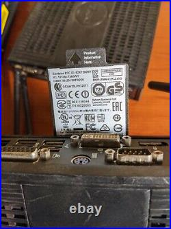 Dell Wyse 7020 Zx0Q Thin Client AMD GX-420CA 2Ghz Quad-Core 8GB 30GB WIN8 Read