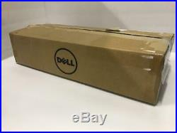 Dell Wyse 7030 Zero Thin Client PCoIP Tera2140 512 MB 32MB 794H3 0794H3 New