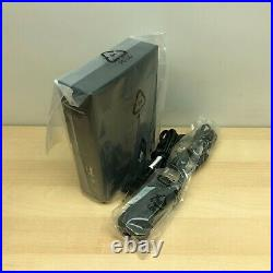 Dell Wyse 7030 Zero client, Thin Client 4x DP Display Port Brand New