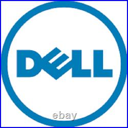 Dell Wyse 7040 Thin Client I7-6700te, 16 Gb, 128gb Ssd, No Operating System
