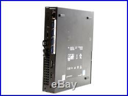 Dell Wyse 7040 Thin Client Intel Core i5-6500TE 2.3GHz 250GB HDD 4GB DDR4 P7R0W