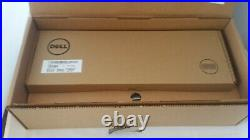 Dell Wyse 7040 Thin Client Intel I5-6500TE, 8GB, 128GB Windows 7P & WIE10 Lice