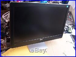 Dell Wyse AIO W11B-5040 AMD G-T48E 1.40 GHz 2GB Ram 8GB SSD Thin Client N4XFG