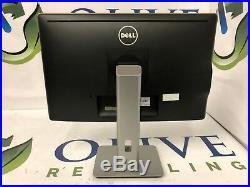 Dell Wyse AIO Wi-Fi W11B 5040 1.40 GHz 2GB Ram 8GB SSD 21 1920x1080 Thin Client