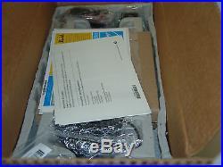 Dell, Wyse C50le, 902171-04l, Wyse Desktop Slimline Thin Client