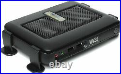 Dell Wyse C90LE7, 4GF/2GR, WES7, 902199-01LIntegrated Wireless