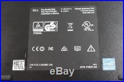 Dell Wyse D10U 7040 Thin Client Intel Core i5-6500TE 2.30GHz 8GB 128GB SSD P7R0W