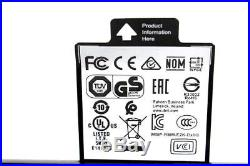 Dell Wyse Dx0Q-5020 AMD GX-415GA 1.50 GHz 8 GB Ram 64 GB SSD Thin Client 7JC46