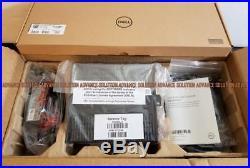 Dell Wyse Dx0Q 5020 Thin Client 4GB Ram 32GB SSD AMD GX-415GA 1.50GHz 7JC46