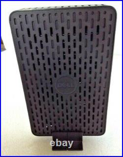 Dell Wyse Model No6d Thin Client