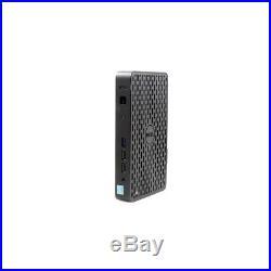 Dell Wyse N03D 3030 Intel Celeron N2807 1.58GHz 4GB 16GB Thin CLient WES7 R1KJY