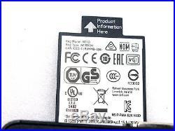 Dell Wyse N03D 3030 Thin Client Intel Celeron 1.58GHz 4GB RAM 16GB SSD WES7 RJ45