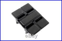 Dell Wyse N06D 3030 Intel Celeron N2807 1.58GHz 2GB Ram 4GB SSD Thin Client