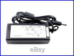 Dell Wyse N07D 5060 Thin Client AMD GX-424CC 2.4 GHz 2GB RAM 8GB SSD Wifi 4DDNG