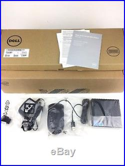 Dell Wyse N10D 3040 Thin Client 1.44Ghz 2GB 8GB Linux OS 9D3FH
