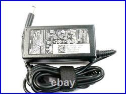 Dell Wyse N11D-5070 Thin Client Intel Pentinum Silver Quad-Core 1.50 GHz V49TV