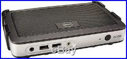 Dell Wyse P25 Thin Client
