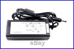 Dell Wyse PxN 5030 Thin Client TERADICHI VMware Horizon RJ45 Ethernet 4MFM3
