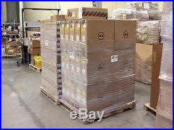 Dell Wyse T10 T50 T00X 3010 Thin Client 909567-01L ARMADA 510 1 GHz 1 GB J80KN